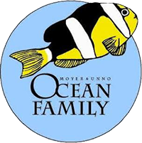 ocanfamily